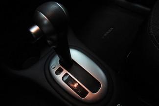 2015 Nissan Versa SV Chicago, Illinois 30