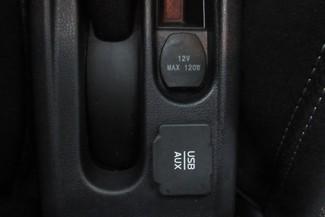 2015 Nissan Versa SV Chicago, Illinois 31
