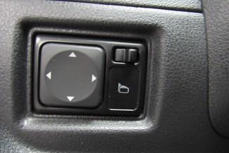2015 Nissan Versa SV Chicago, Illinois 22