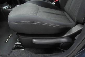 2015 Nissan Versa SV Chicago, Illinois 9