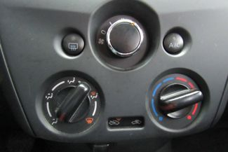 2015 Nissan Versa S Plus Chicago, Illinois 11