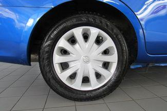 2015 Nissan Versa S Plus Chicago, Illinois 19