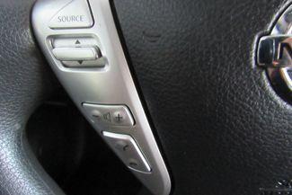2015 Nissan Versa SL Chicago, Illinois 19