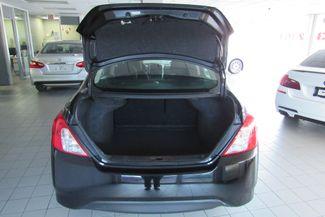 2015 Nissan Versa SL Chicago, Illinois 7