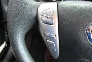2015 Nissan Versa SV Chicago, Illinois 15