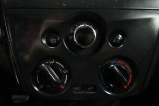 2015 Nissan Versa S Plus Chicago, Illinois 15