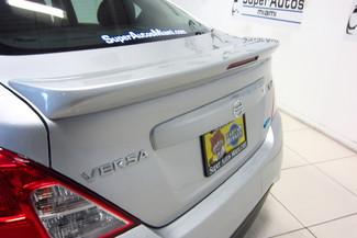 2015 Nissan Versa SV Doral (Miami Area), Florida 31