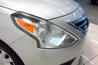 2015 Nissan Versa SV Doral (Miami Area), Florida 35