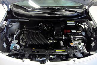 2015 Nissan Versa SV Doral (Miami Area), Florida 9