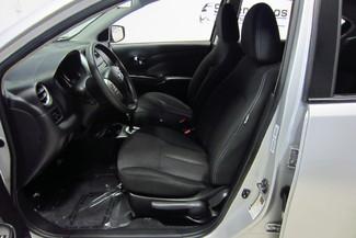 2015 Nissan Versa SV Doral (Miami Area), Florida 13