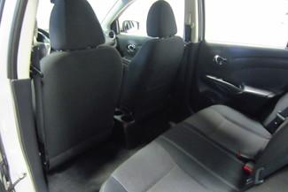 2015 Nissan Versa SV Doral (Miami Area), Florida 39