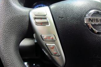2015 Nissan Versa SV Doral (Miami Area), Florida 45