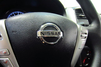 2015 Nissan Versa SV Doral (Miami Area), Florida 47