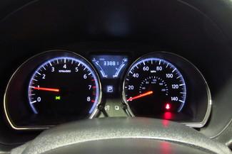 2015 Nissan Versa SV Doral (Miami Area), Florida 20