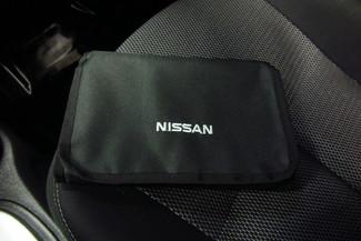 2015 Nissan Versa SV Doral (Miami Area), Florida 26