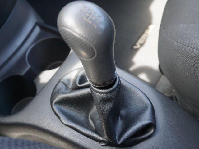 2015 Nissan Versa S Harrison, Arkansas 15