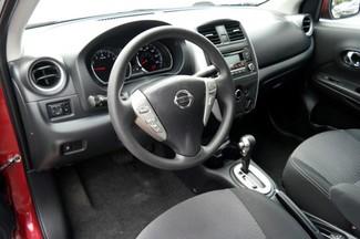 2015 Nissan Versa S Hialeah, Florida 10