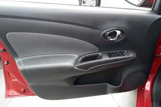 2015 Nissan Versa S Hialeah, Florida 11