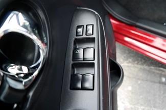 2015 Nissan Versa S Hialeah, Florida 12
