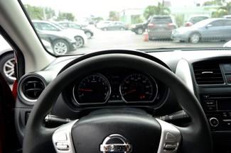2015 Nissan Versa S Hialeah, Florida 14