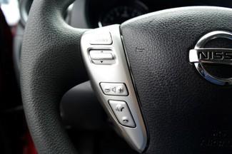 2015 Nissan Versa S Hialeah, Florida 15