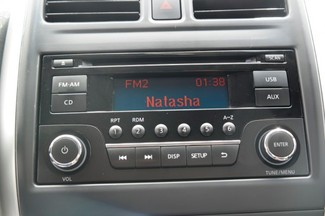 2015 Nissan Versa S Hialeah, Florida 19