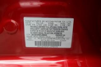 2015 Nissan Versa S Hialeah, Florida 27
