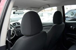 2015 Nissan Versa S Hialeah, Florida 6