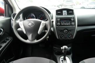 2015 Nissan Versa S Hialeah, Florida 7