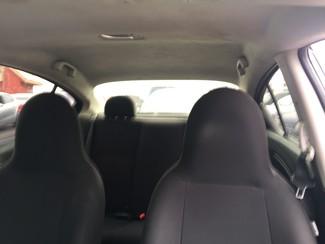 2015 Nissan Versa S Plus AUTOWORLD (702) 452-8488 Las Vegas, Nevada 7