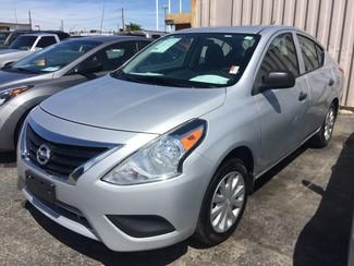 2015 Nissan Versa S Plus AUTOWORLD (702) 452-8488 Las Vegas, Nevada