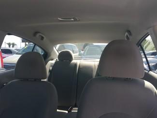 2015 Nissan Versa SV AUTOWORLD (702) 452-8488 Las Vegas, Nevada 6