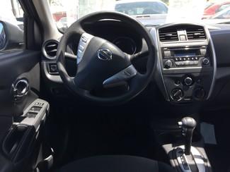 2015 Nissan Versa SV AUTOWORLD (702) 452-8488 Las Vegas, Nevada 8