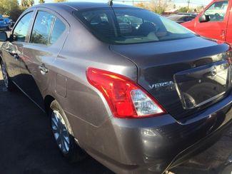 2015 Nissan Versa S AUTOWORLD (702) 452-8488 Las Vegas, Nevada 3