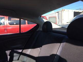 2015 Nissan Versa S AUTOWORLD (702) 452-8488 Las Vegas, Nevada 4