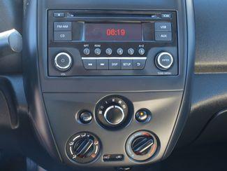 2015 Nissan Versa S Plus Lineville, AL 11