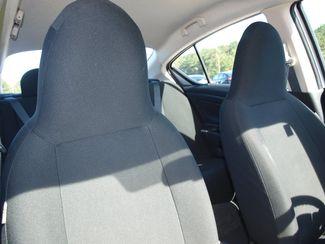2015 Nissan Versa S Plus Lineville, AL 14