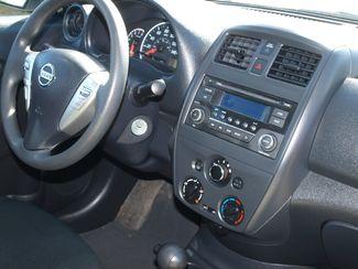 2015 Nissan Versa S Plus Lineville, AL 15