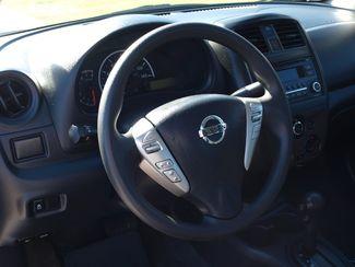2015 Nissan Versa S Plus Lineville, AL 7