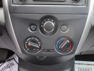 2015 Nissan Versa S Miami, Florida 17