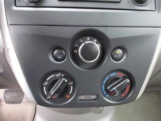 2015 Nissan Versa S Miami, Florida 15