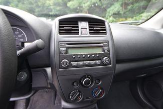 2015 Nissan Versa S Naugatuck, Connecticut 21