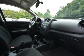 2015 Nissan Versa S Naugatuck, Connecticut 9