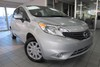2015 Nissan Versa Note SV Chicago, Illinois