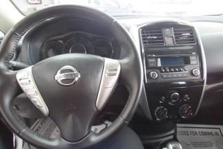 2015 Nissan Versa Note SV Chicago, Illinois 9