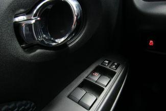 2015 Nissan Versa Note SV Chicago, Illinois 14