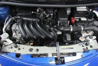 2015 Nissan Versa Note SV Chicago, Illinois 18