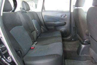 2015 Nissan Versa Note SV Chicago, Illinois 9
