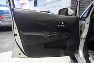 2015 Nissan Versa Note SV Doral (Miami Area), Florida 12