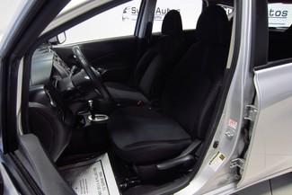 2015 Nissan Versa Note SV Doral (Miami Area), Florida 14